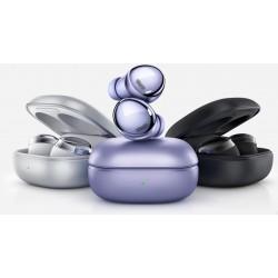 Samsung Galaxy Buds Pro  Wireless Stereo (TWS) Earphones