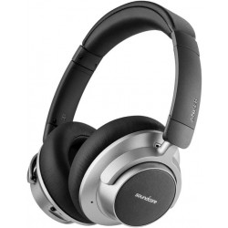 Anker Space Care NC Headphones