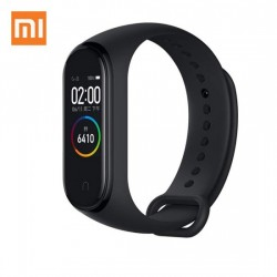 Mi Redmi Band 5