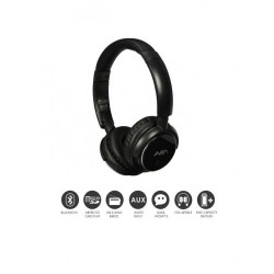 Nia Q1 Bluetooth Headphones