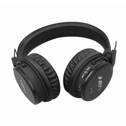 Nia X1 Bluetooth Headphones