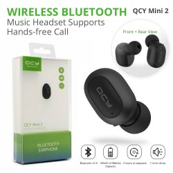 QCY Mini Bluetooth Handsfree