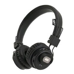 NIA X5SP Wireless Bluetooth headphone+speaker
